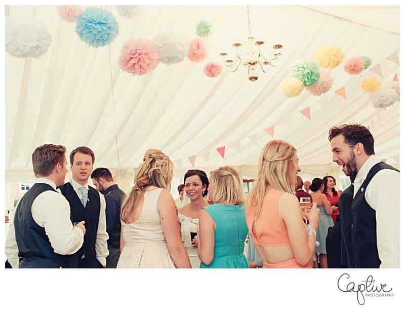Wedding Photographer Surrey-305_WEB