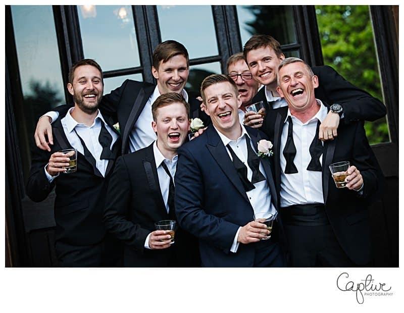 Wedding Photographer Surrey-306_WEB