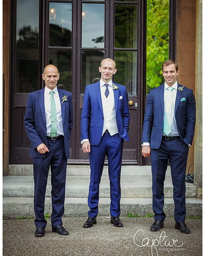 Wedding photographer surrey-102_WEB