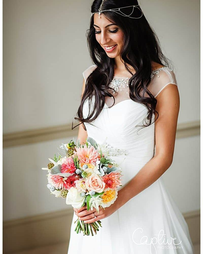 Wedding photographer surrey-103_WEB