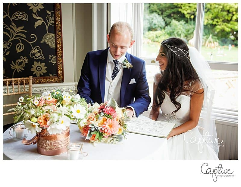 Wedding photographer surrey-106_WEB