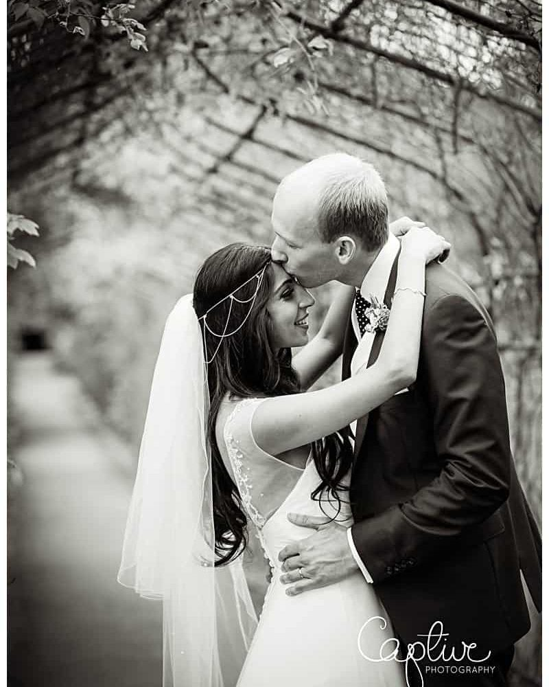Wedding photographer surrey-111_WEB