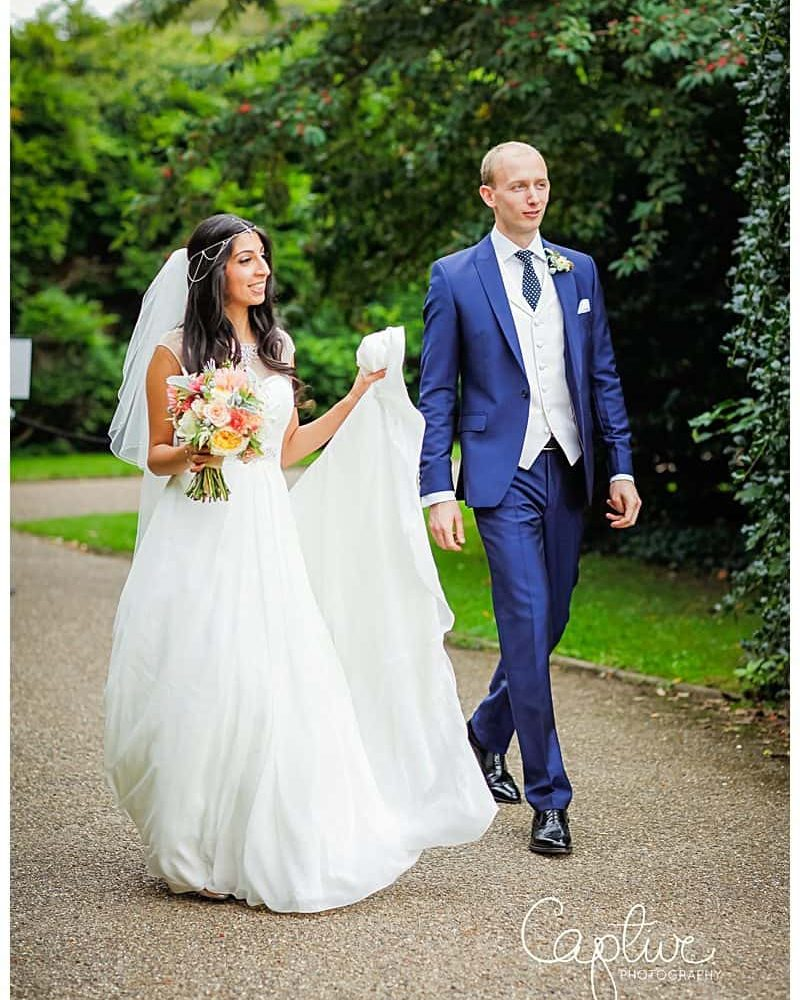 Wedding photographer surrey-113_WEB