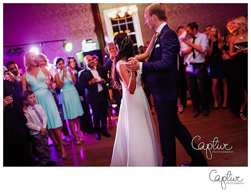 Wedding photographer surrey-116_WEB