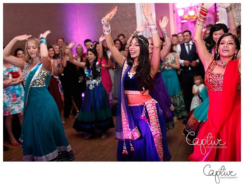 Wedding photographer surrey-120_WEB