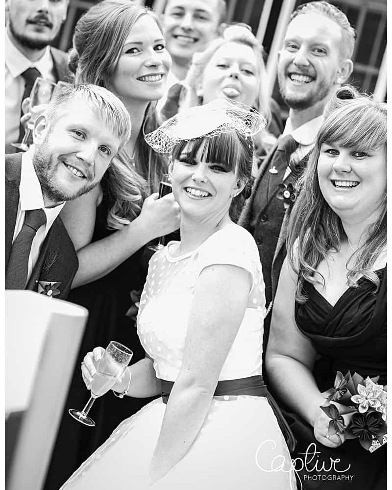 Wedding photographer surrey-122_WEB