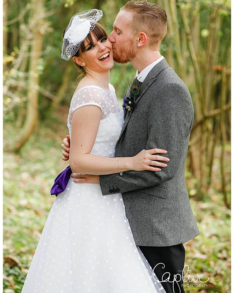 Wedding photographer surrey-123_WEB