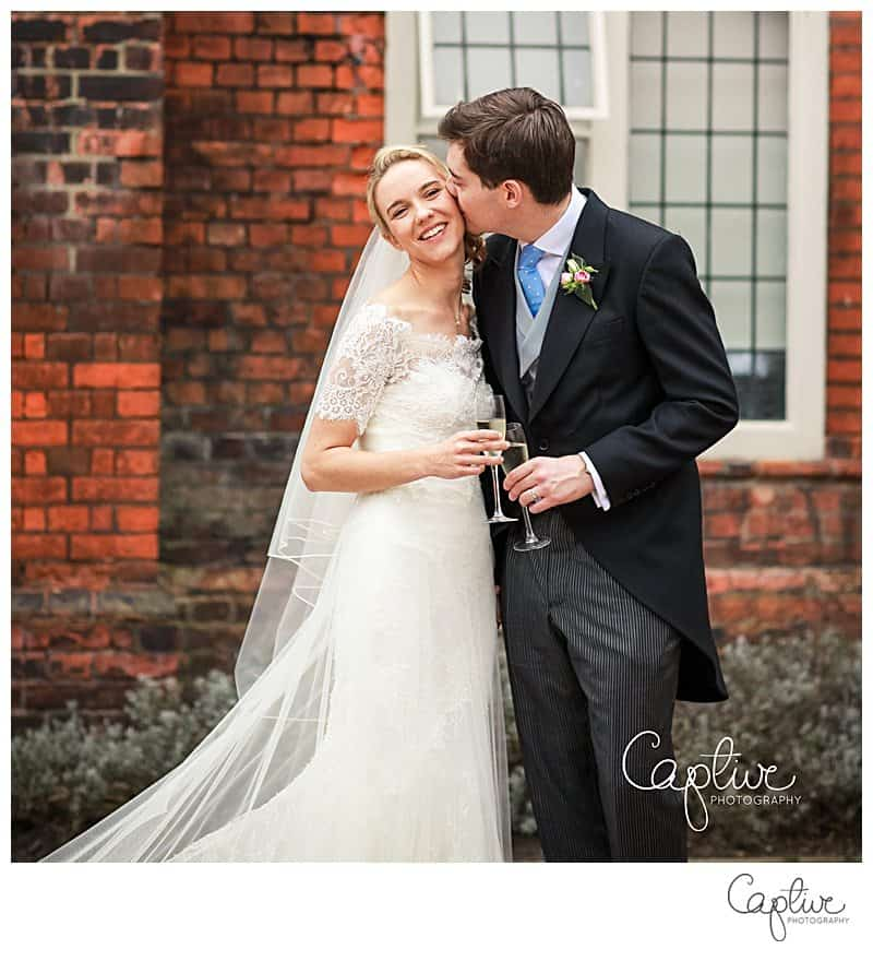 Wedding photographer surrey-15_WEB