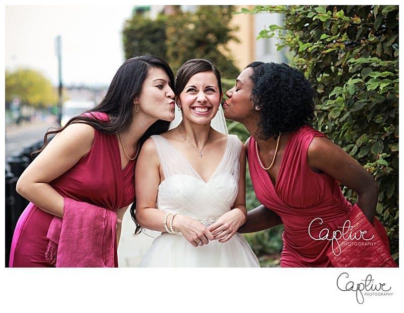 Wedding photographer surrey-16_WEB
