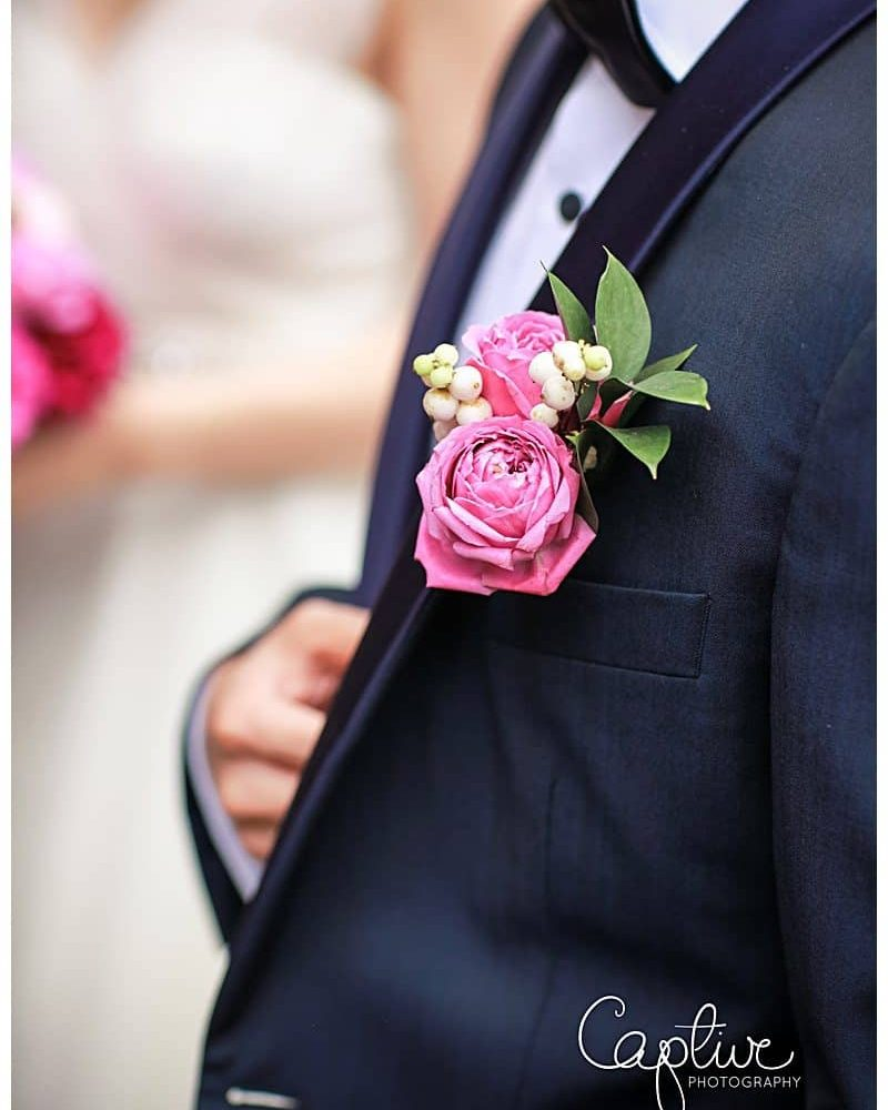 Wedding photographer surrey-18_WEB