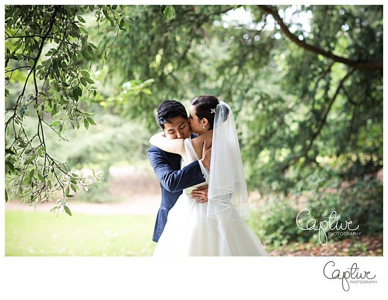 Wedding photographer surrey-21_WEB