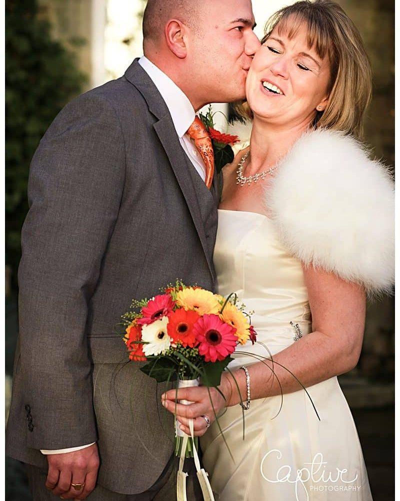 Wedding photographer surrey-23_WEB