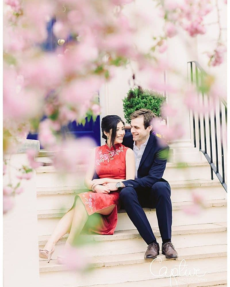 Wedding photographer surrey-41_WEB