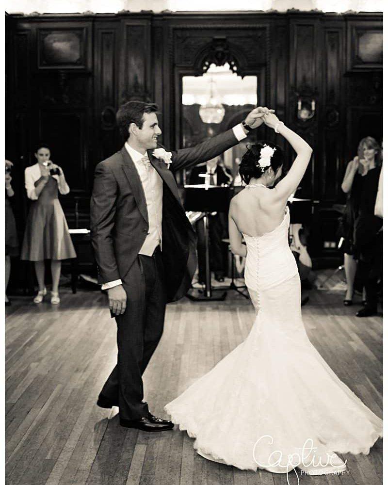 Wedding photographer surrey-47_WEB