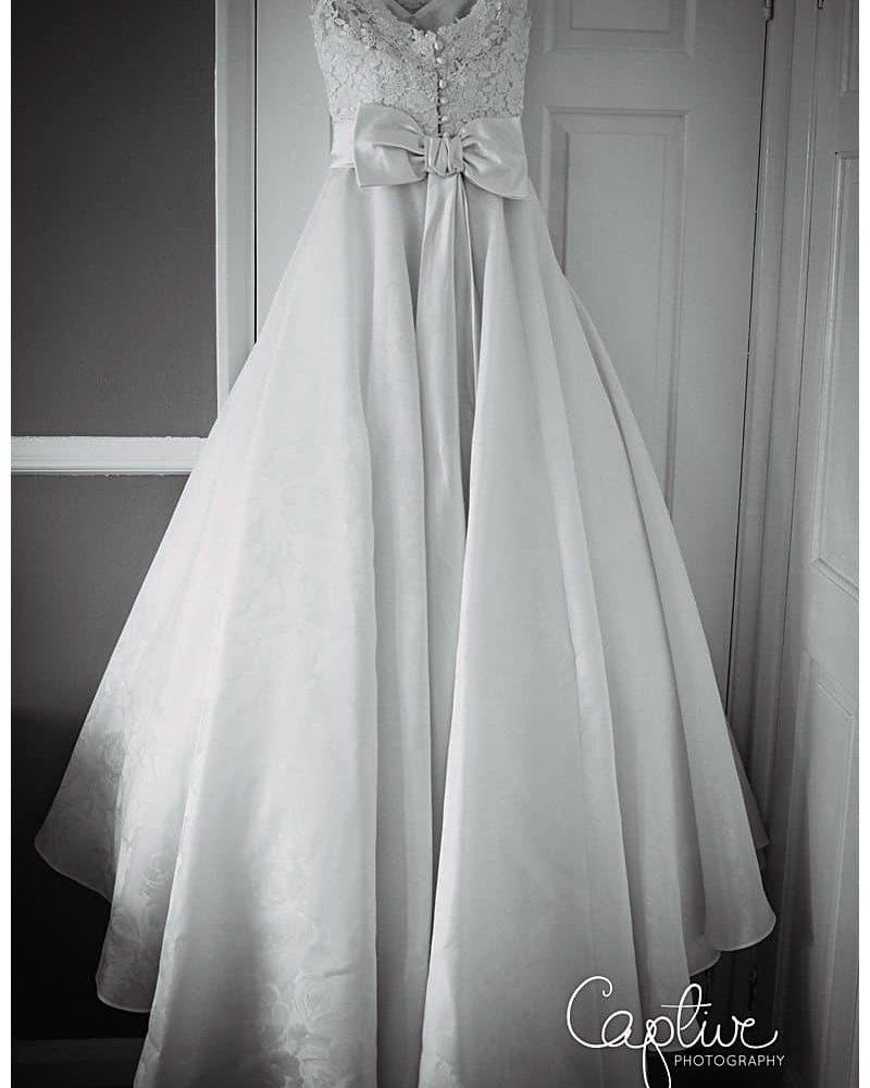 Wedding photographer surrey-51_WEB