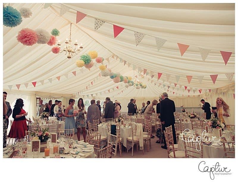 Wedding photographer surrey-56_WEB