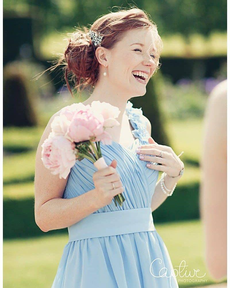 Wedding photographer surrey-57_WEB