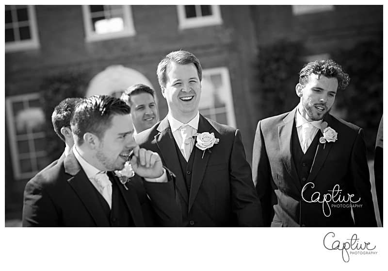 Wedding photographer surrey-59_WEB