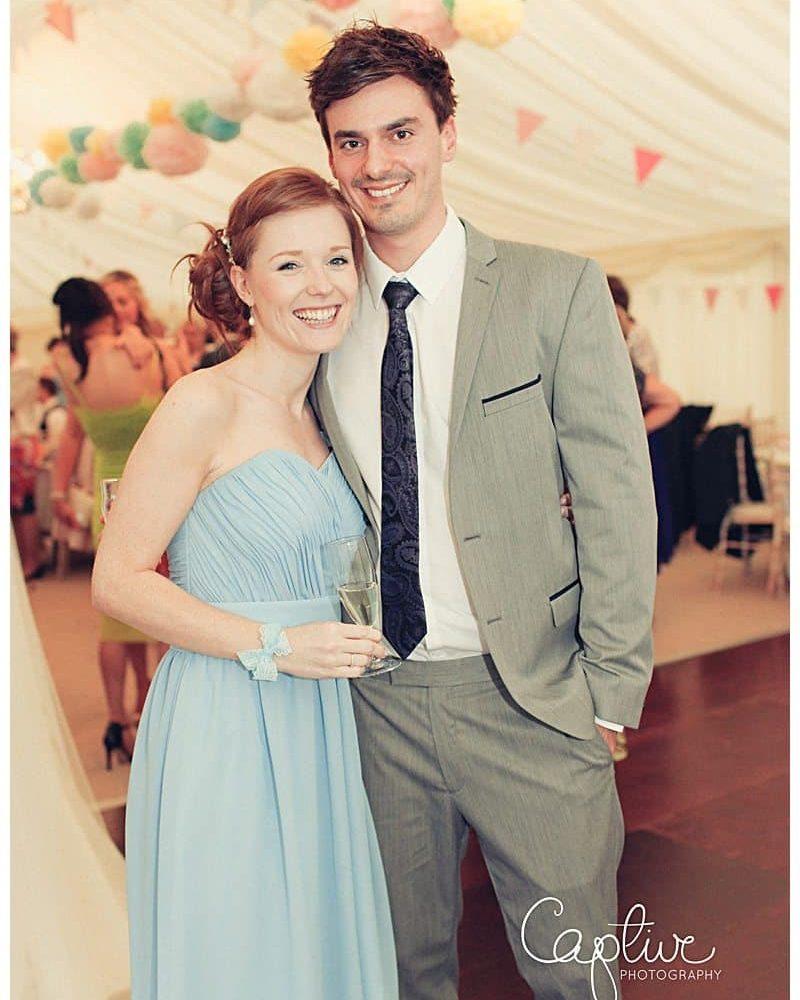 Wedding photographer surrey-61_WEB