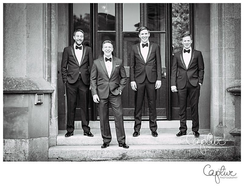 Wedding photographer surrey-62_WEB