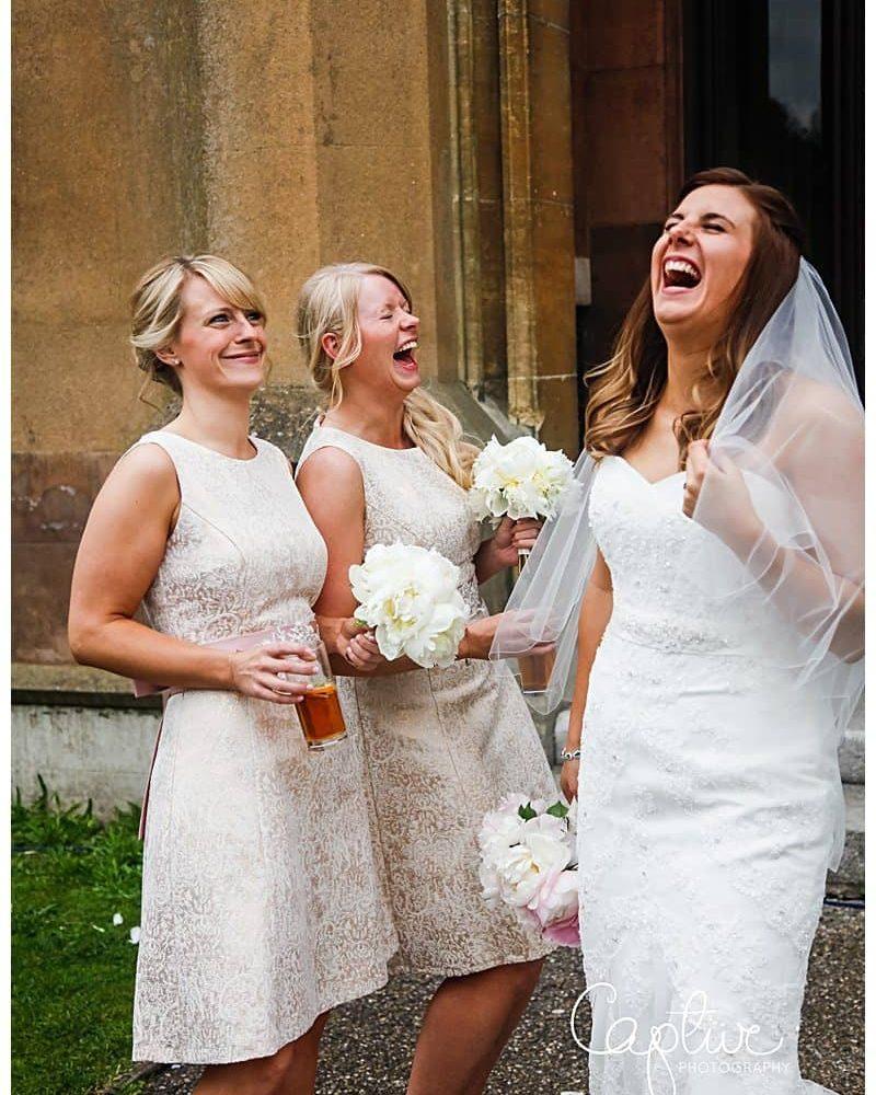 Wedding photographer surrey-68_WEB