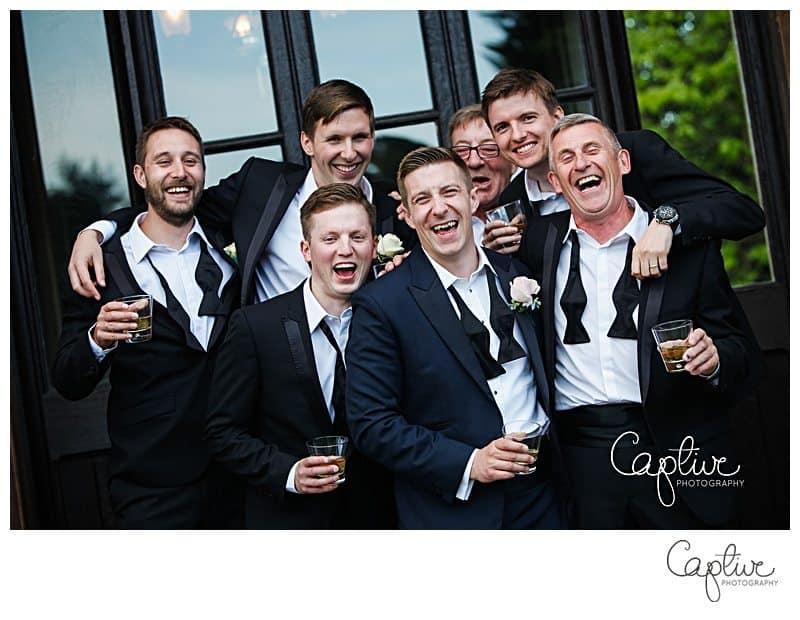 Wedding photographer surrey-72_WEB