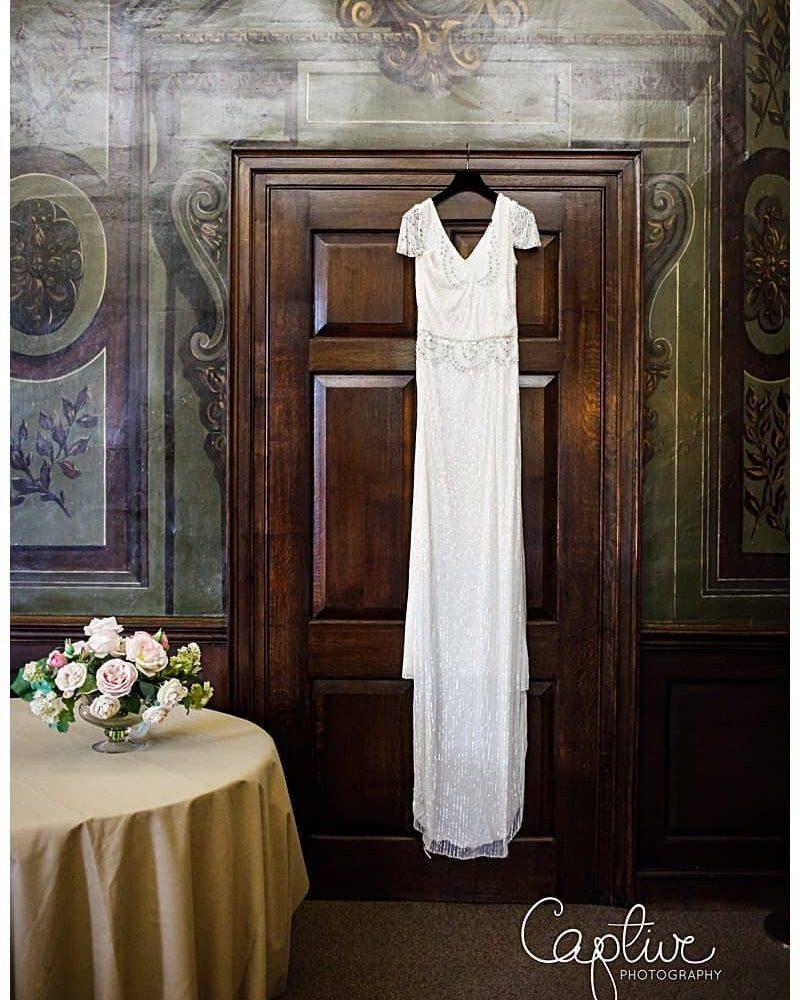 Wedding photographer surrey-73_WEB