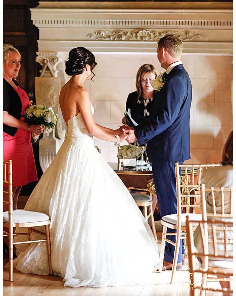 Wedding photographer surrey-74_WEB