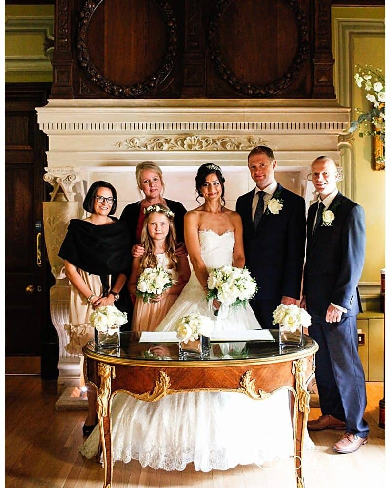 Wedding photographer surrey-75_WEB