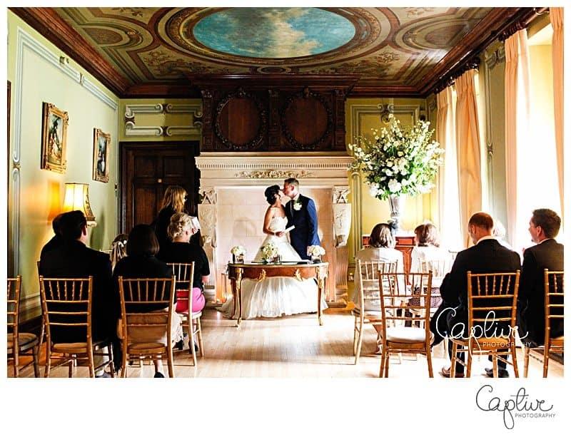 Wedding photographer surrey-76_WEB