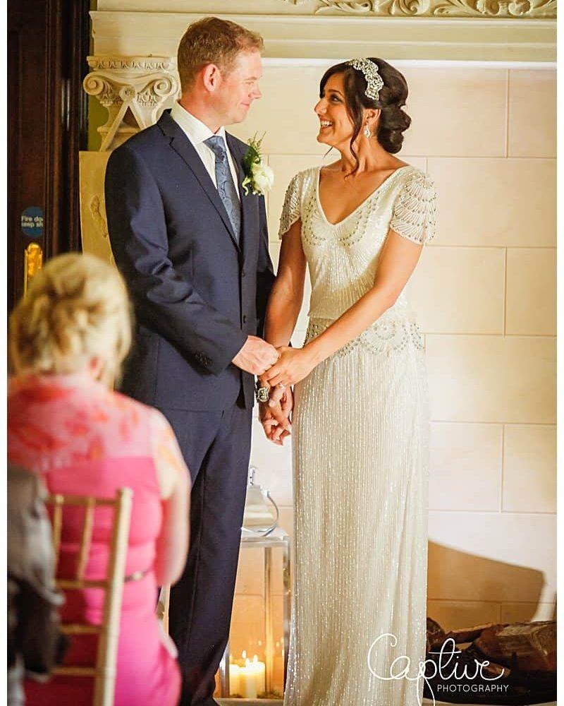 Wedding photographer surrey-79_WEB