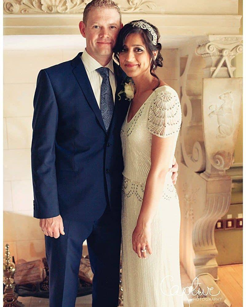 Wedding photographer surrey-80_WEB