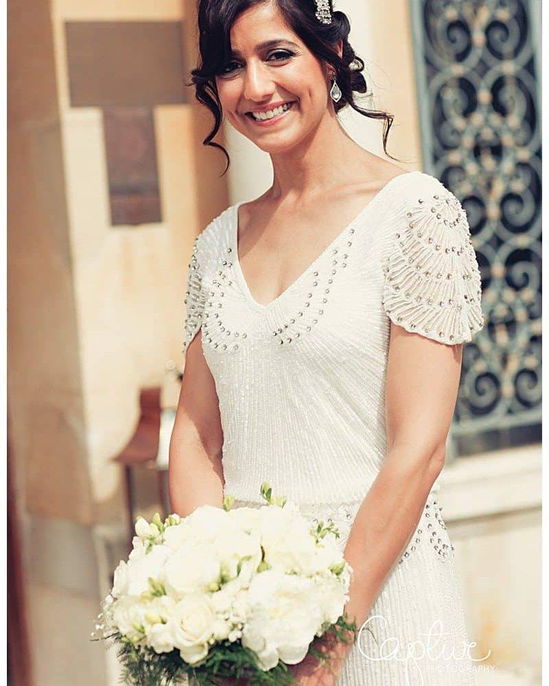 Wedding photographer surrey-81_WEB