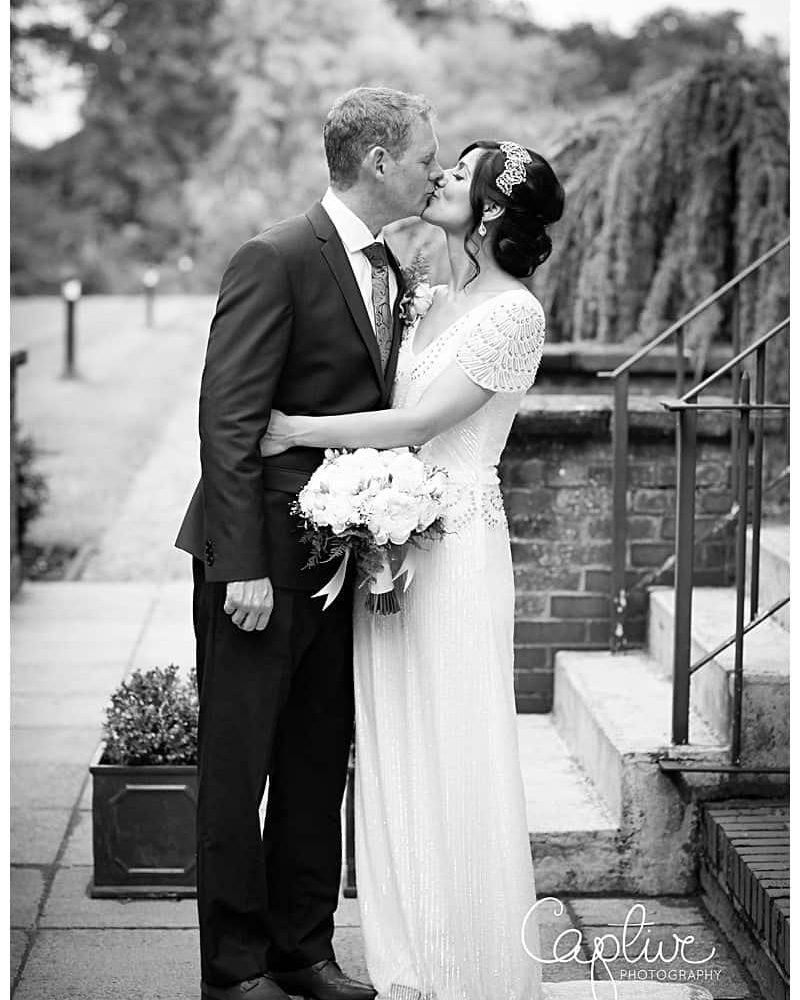 Wedding photographer surrey-82_WEB