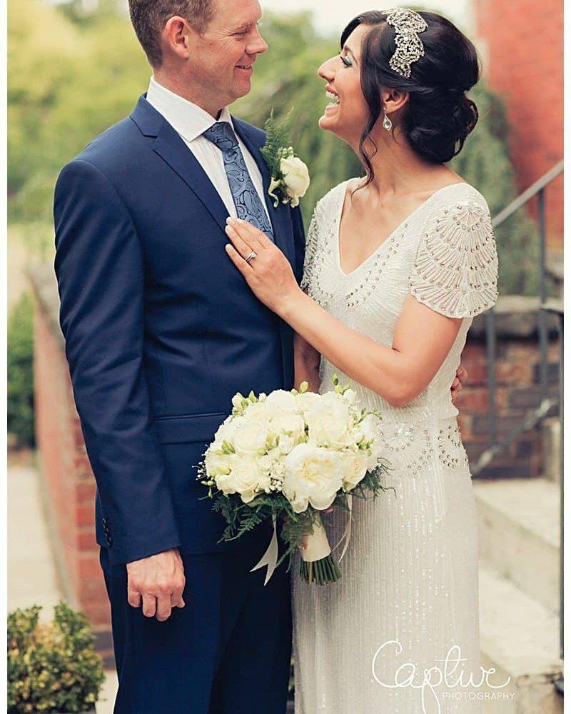 Wedding photographer surrey-83_WEB
