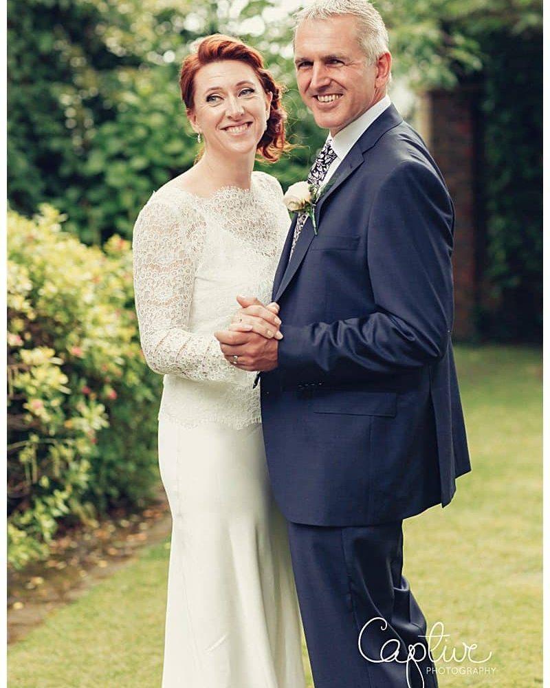 Wedding photographer surrey-86_WEB