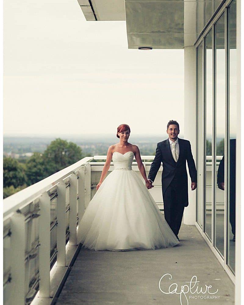 Wedding photographer surrey-88_WEB