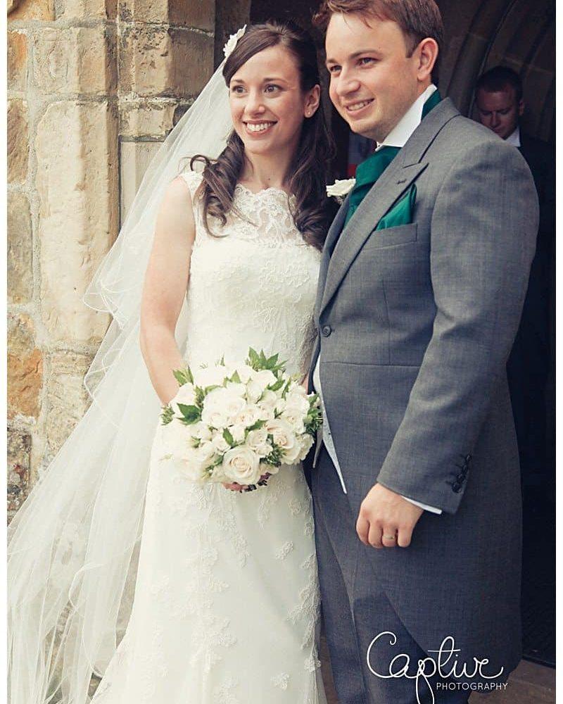Wedding photographer surrey-90_WEB