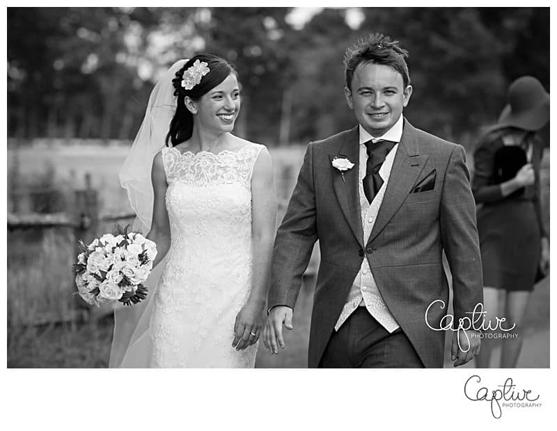Wedding photographer surrey-91_WEB