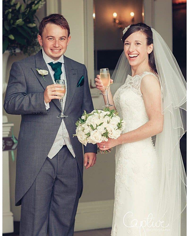 Wedding photographer surrey-92_WEB