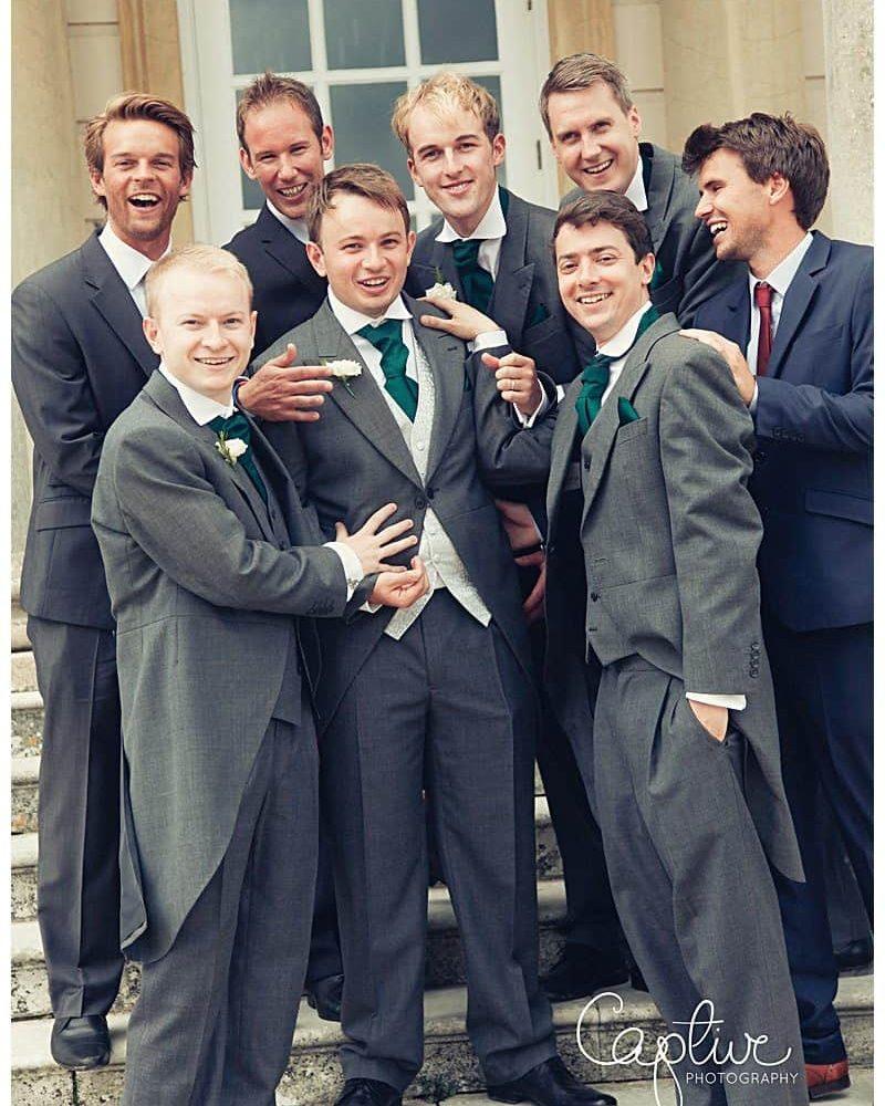 Wedding photographer surrey-93_WEB