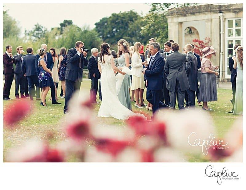 Wedding photographer surrey-94_WEB