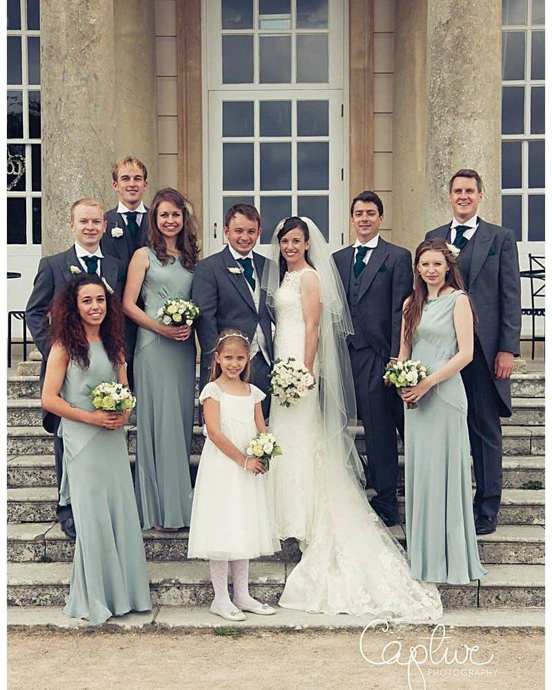 Wedding photographer surrey-95_WEB