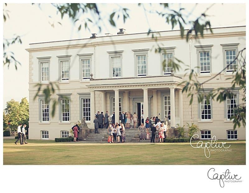 Wedding photographer surrey-97_WEB
