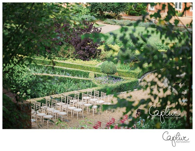 Wotton House photographer-21_WEB