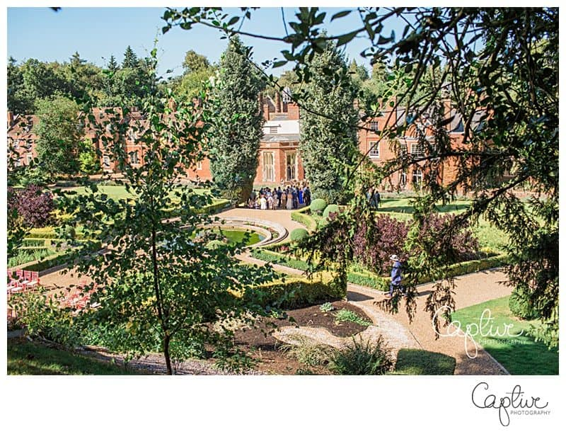 Wotton House photographer-88_WEB