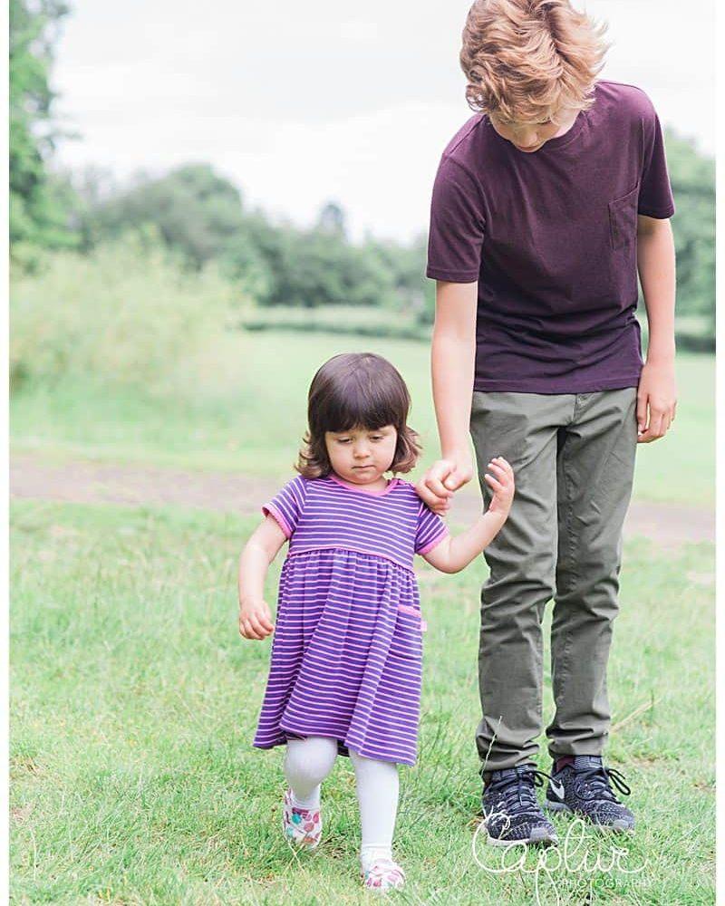 family photographer surrey-11_WEB