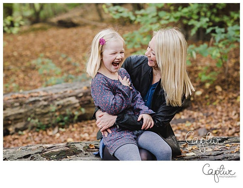 family photographer surrey-28_WEB