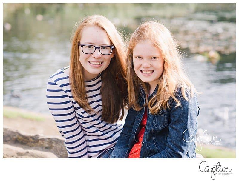 family photographer surrey-29_WEB