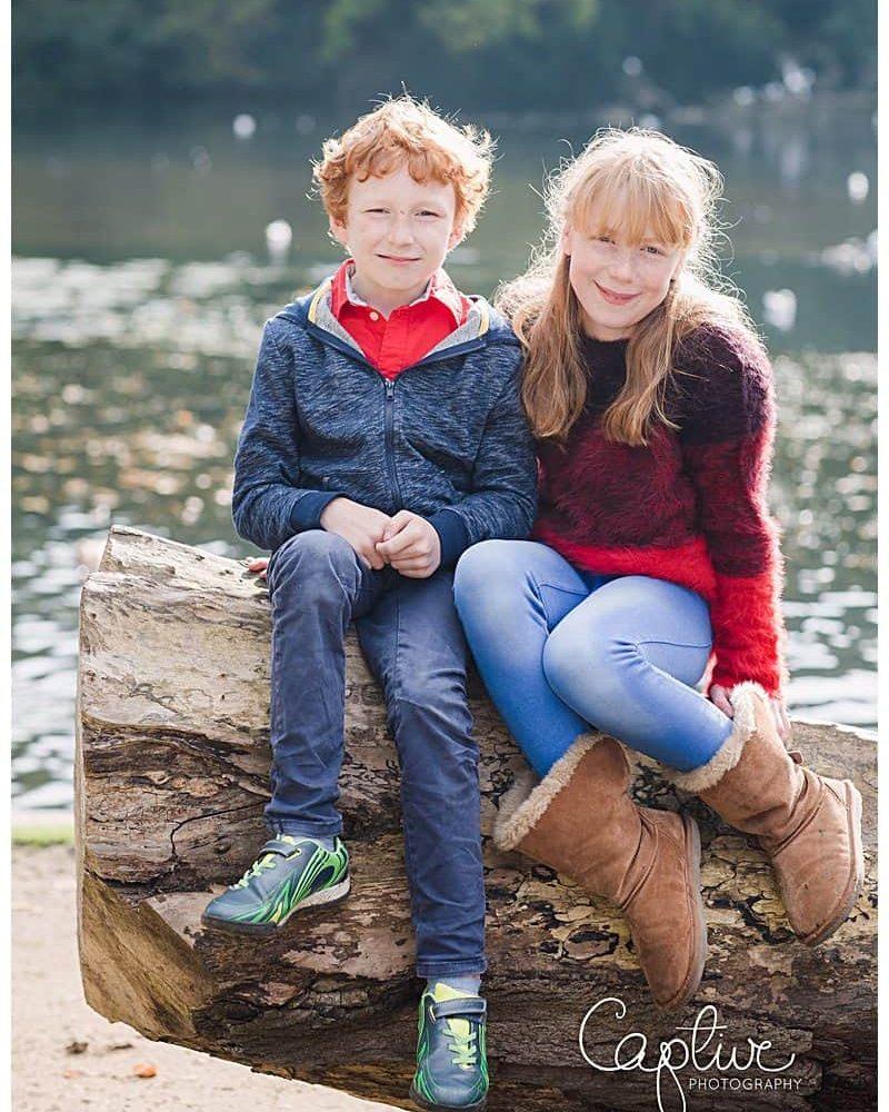 family photographer surrey-30_WEB